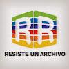 Resiste Un Archivo