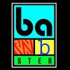 Bawbster1