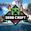 SERB-CRAFT