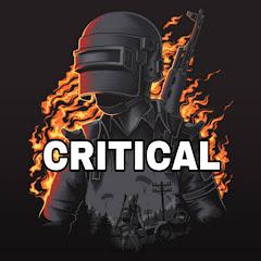Critical Technology