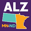 Alzheimers Association MN-ND