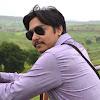 Sanchit Telang