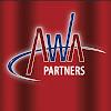 AWA Partners