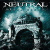 NEUTRAL Power metal band