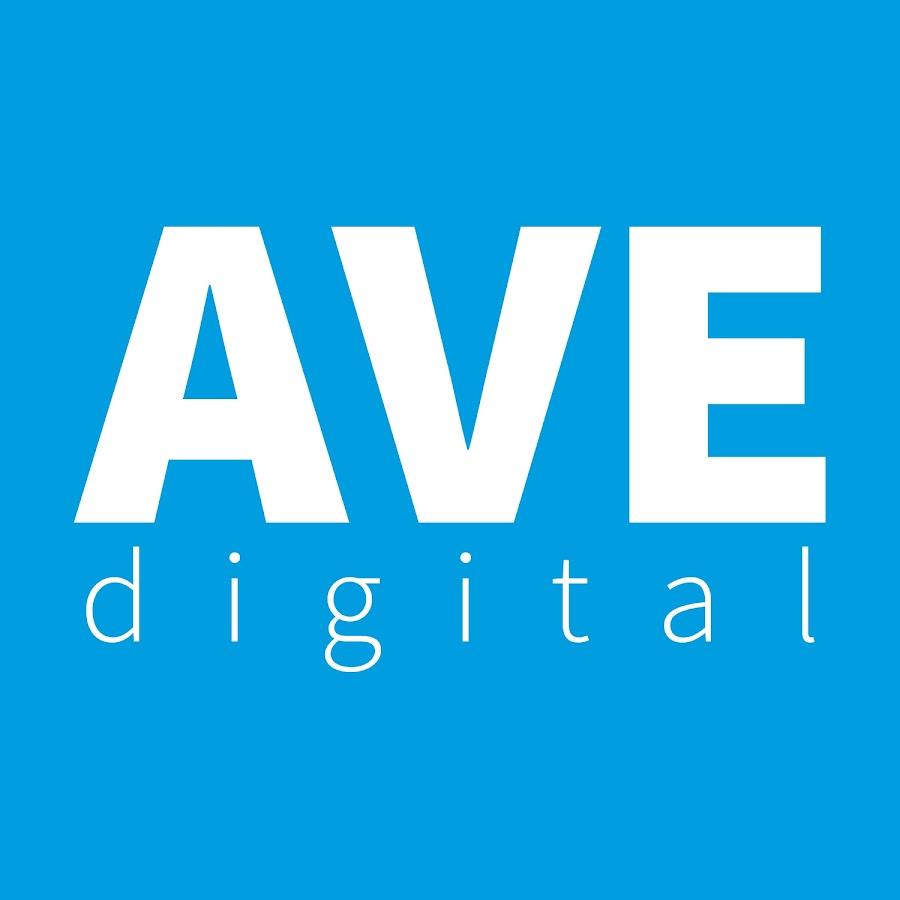 AVE Digital