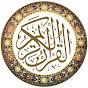 Minecraft videos - 2ALKHALDEI _الخالدي_الاسلامية