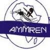 AMMREN GHANA