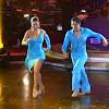 bailandomexico
