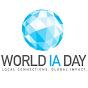 WorldIA Day