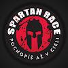 Spartan Race EU