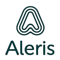 Aleris-Hamlet Danmark