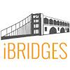 iBRIDGE org