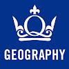 QMULGeography