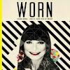 WORN Fashion Journal