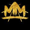Mugzy Mcfly