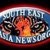 SouthEastAsiaNews