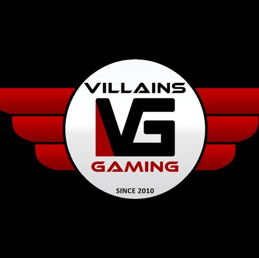 VillainsOF Honor