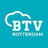 BTV-RotterdamAirport