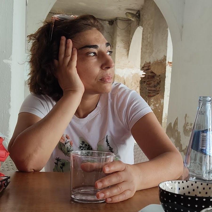 Аврора оливейра видео фото 286-609