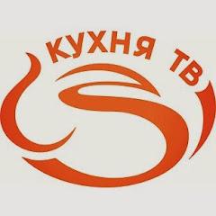 Рейтинг youtube(ютюб) канала Кулинар Кулинарыч