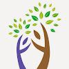 Family Giving Tree