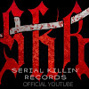 Serial Killin Records SKR