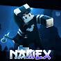 NAMEX 69_PVP