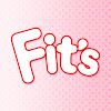 Fit's組 YouTube委員