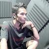 Hermansyah Filani