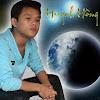 MrHONGHUNG1