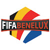 FIFA Benelux