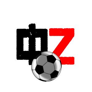 Футбол z