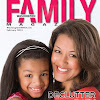 Washington FAMILYMagazine