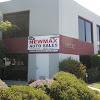 Newmax Auto Sales & Service