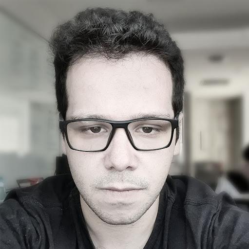 Victor Emanuel Fonsêca