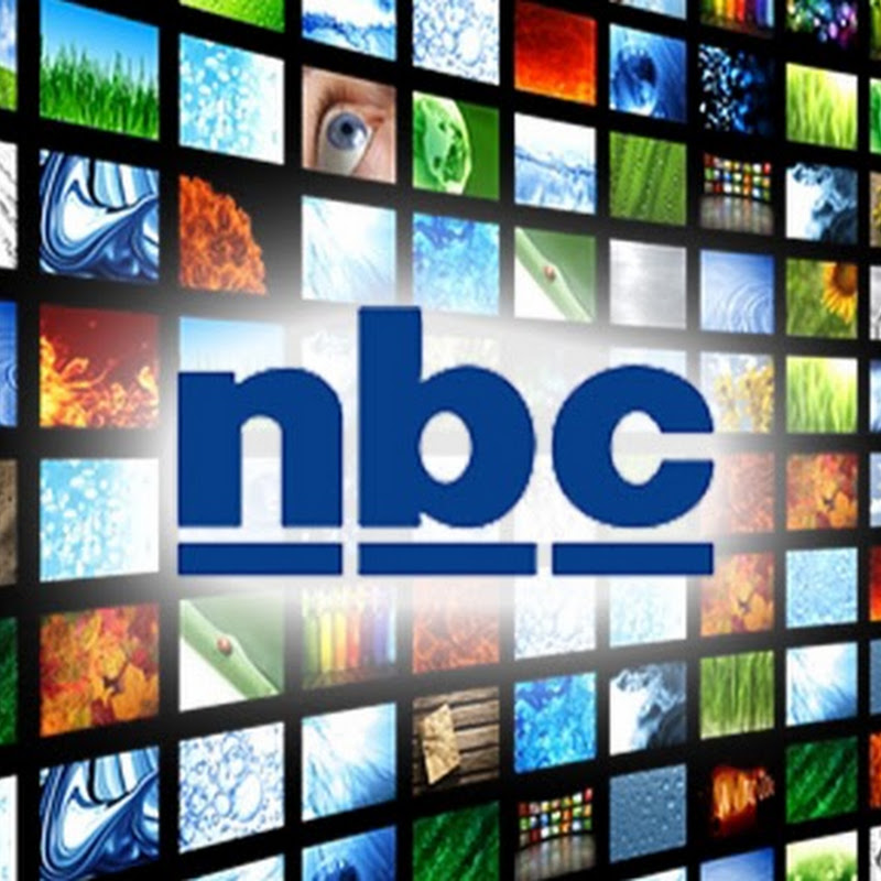Download Youtube: Namibian Broadcasting Corporation
