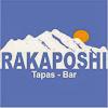 Rakaposhi Tapas Bar