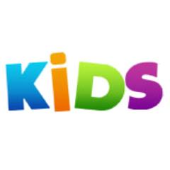 Kids Sunday School Place