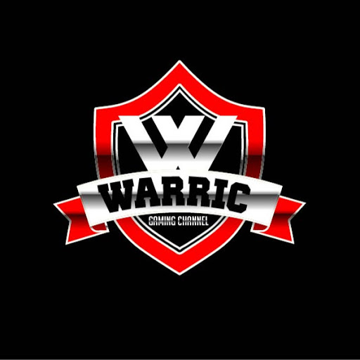 WARRIC