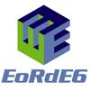 EoRdE6