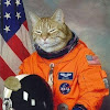 MrSpaceCatFromSpace