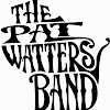 The Pat Watters Band