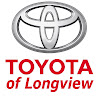 Toyota of Longview