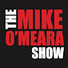 Mike O'MearaShow