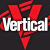 verticalmagazine