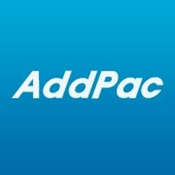 addpacsecurity