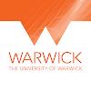 uniwarwick