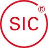 SIC invent