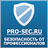 Security Pro Group