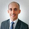 Fahad Hizam